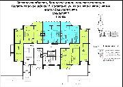 Корпус 6 Секция 1 Этаж 1.jpg