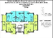 Корпус 5 Секция 1 Этаж 9.jpg