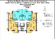 Корпус 6 Секция 2 Этаж 6.jpg