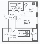 planirovka-2-petergofskij-kvartal-1440513387.0138.jpg