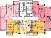 Корпус 1 секция 4 этаж 6-17.jpg