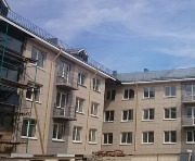 solnechnyj-kvartal-foto-07-2016-1468150187.5228__l.jpg