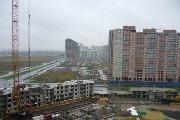 juzhnaja-akvatorija-foto-10-2014-15999_l.jpg