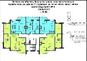 Корпус 4 Секция 4 Этаж 3.jpg
