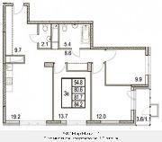 planirovka-3-zhk-mir-mitino-23.jpg