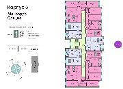 Корпус 5 Секция 1 мансарда.jpg
