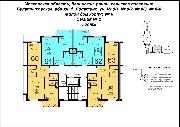 Корпус 6 Секция 2 Этаж 5.jpg
