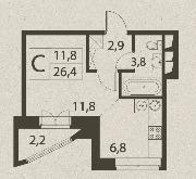 planirovka-1-zhk-rimskij-up-kvartal-1478511624.8806.jpg