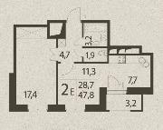 planirovka-2-zhk-rimskij-up-kvartal-1478511960.199.jpg