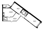 planirovka-2-samotsvety-1.jpg
