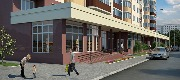 kvartry-v-novoe-izmajlovo-2-1432039427,9928.jpg