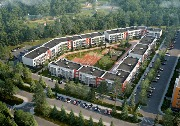 kvartry-v-zhk-yolkki-village-1444998462_5248_.jpg