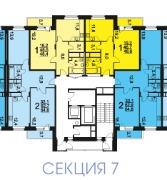 Корпус 3 типовой этаж секция 7.jpg