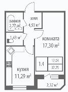 planirovka-1-petergofskij-kvartal-1440513280.7774.jpg
