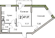 9c0_kvartira-v-zhk-cveta-radugi-47,37.jpg