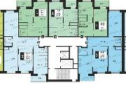 план этажа 2.jpg