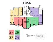 ЖК Млсковский квартал 3 (3).jpg