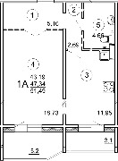 51.49 LM (1).jpg