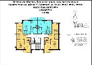 Корпус 6 Секция 2 Этаж 9.jpg