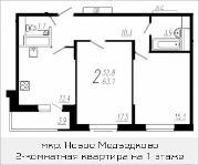 planirovka-2-novoe-medvedkovo-43.jpg