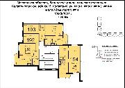 Корпус 4 Секция 5 Этаж 7.jpg