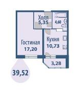 solnechnaya-dolina-1komn2.jpg