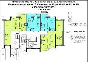 Корпус 4 Секция 6 Этаж 1.jpg