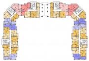 Корпус 2 этаж 2-3.jpg