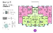 Корпус 5 Секция 4 типовой этаж.jpg
