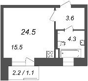 planirovka-1-zhk-italjanskij-kvartal-61.jpg