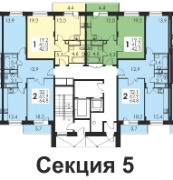 Корпус 2 типовой этаж секция 5.jpg