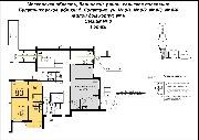 Корпус 6 Секция 3 Этаж 1.jpg