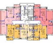 Корпус 1 секция 4 этаж 18.jpg