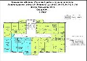 Корпус 14 Секция 3 Этаж 5.jpg
