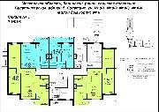 Корпус 6 Секция 5 Этаж 1.jpg