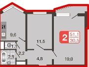 planirovka-2-mikrorajon-nekrasovka-1444406101,757.jpg