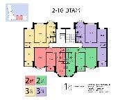 ЖК Млсковский квартал 3 (2).jpg