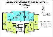 Корпус 6 Секция 5 Этаж 8.jpg