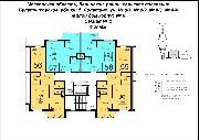 Корпус 6 Секция 2 Этаж 4.jpg