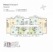 Корпус 2 секция 5 этаж 2-7.jpg