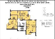 Корпус 5 Секция 3 Этаж 5.jpg