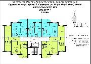 Корпус 6 Секция 4 Этаж 4.jpg