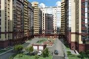 kvartry-v-gorod-masterov-3037.jpg
