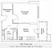 planirovka-1-zhk-pozitiv-4.jpg