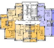 Корпус 1 секция 1 этаж 2-3.jpg