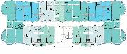 flotilia-plan-16-19 (1).jpg