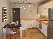 Лофт кухня2.jpg