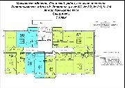Корпус 14 Секция 2 Этаж 1.jpg