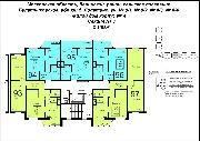 Корпус 4 Секция 3 Этаж 2.jpg