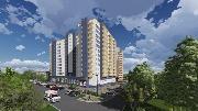 kvartry-v-v-poselke-pravdinskij-1438158489,3252.jpg